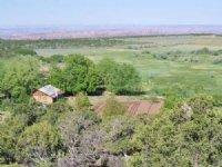 Farnsworth Ranch