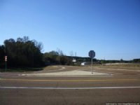 65 Ac Commercial Use Tract
