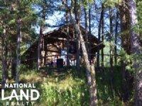 Long Pine Resort