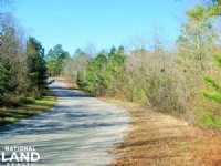 Lexington Residential Development : Lexington : Lexington County : South Carolina