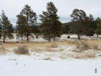 Tract 8 Hartland Ranches : Upton : Weston County : Wyoming