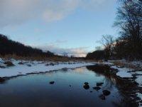 Catskills Farmland Sell Off