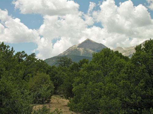 3051831 - Your Own Private, Quiet : Salida : Chaffee County : Colorado