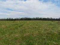 Farm - Reduced By $525/ac