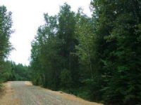 102 Acres Land For Sale