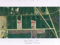 13.9 Acres-lot 2 Meng Dairy