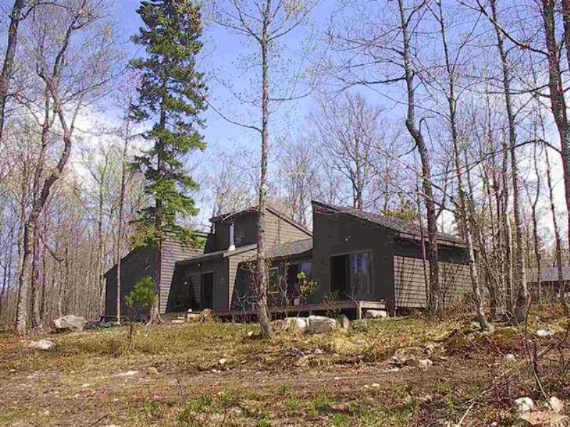 Off Silver Rd., Mls# 1092358 : Lanse : Baraga County : Michigan