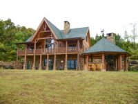 Recreational Retreat & Country Home