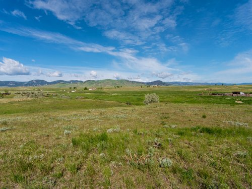 M K Acreage : Buffalo : Johnson County : Wyoming