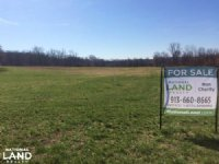 Stringtown Rd Combo Tract