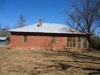 Fixer Upper On 5 Acres - $347/month