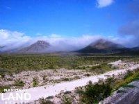 High Desert Cattle Ranch