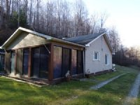 Nice House On 91+/- Acres