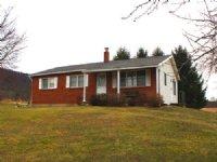 96+/- Acre Farm Real Estate Auction
