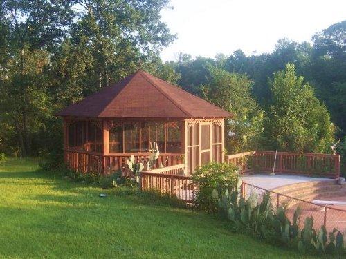 47.92 Acres : Neeses : Orangeburg County : South Carolina