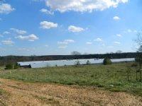 Poultry Farm On 70+/- Acres