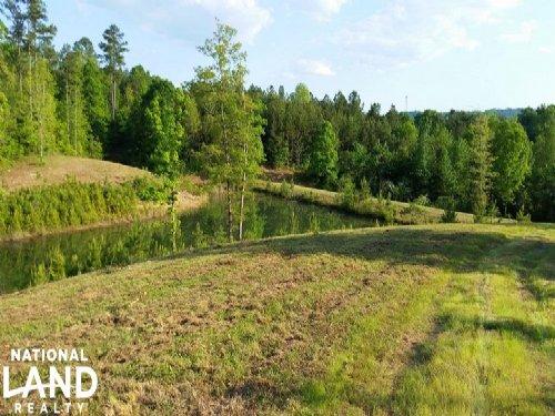 Graysville Homesite, Recreation & I : Graysville : Jefferson County : Alabama