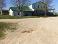 Amish Home On Acreage