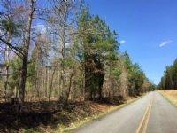 27.495 +/- Acres, Mixed Woods
