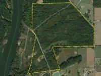 Core Property 210 Acres