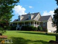 16 Acre Serene Estate W/ Cape Cod