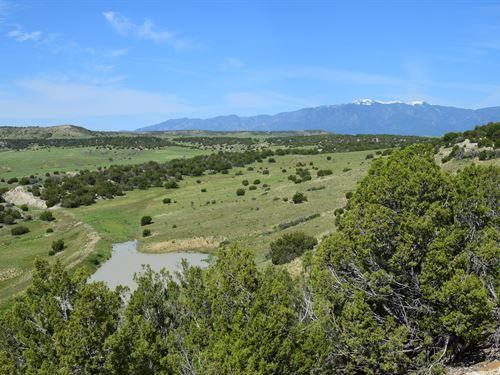 Meadowbrook Ranch : Colorado City : Pueblo County : Colorado