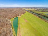 108 Acres On The Duck River