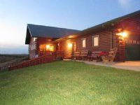 Tetonka Ridge Ranch Auction