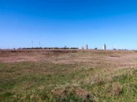 5/23 Auction: 40 Acres Of Grass