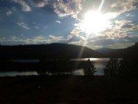 North Rock Creek Reservoir Tract 9