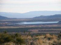 Gombert Ranch