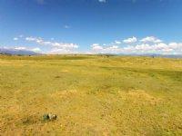 Meadow Vista At Maytag Ranch