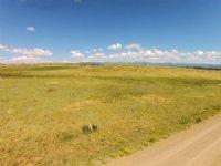 Buck Crossing At Maytag Ranch