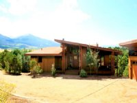 Lariat Homestead At Maytag Ranch