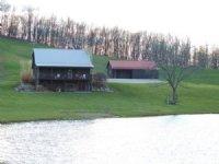 Chatham Rd - 43 Acres