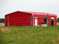 **reduced** 11.51 Acre Minifarm