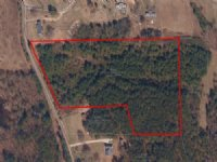 11.62 Acres Bailey Road, Aragon, Ga