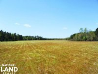 Large Acre Farm & Timber Tract