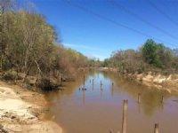 146.20 Acres Fishing Land, Hunting