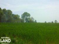 Clayton Recreation And Farmland