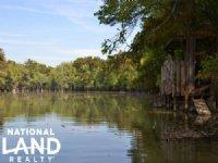 240 Acre Big Creek Duck And Deer Hu