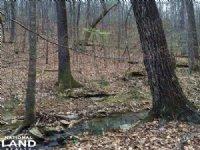 Emerald Lake Homesite : Clay : Jefferson County : Alabama