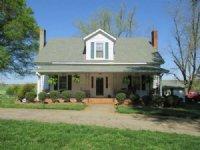 38 +/- Ac Farm With Home, Rydal