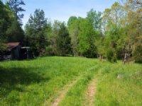 95 Acre Family Farm