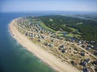 Ocean Access Waterfront Estate