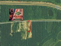 3.00 Acres Horse Farm Land