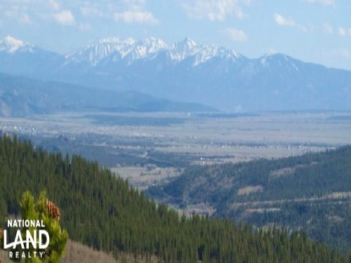 Mountain Property Investment : Canon City : Fremont County : Colorado