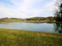 17± Acres Custom Home & Ponds