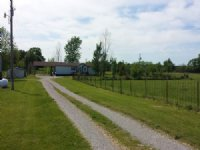 5 Acres, Pasture, Pond, Rural Water