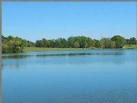 25.00 Acres Fishing Land
